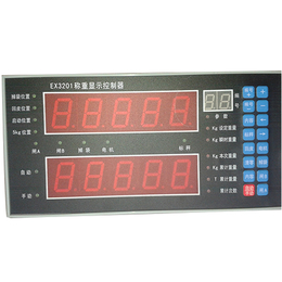 EX3201称重显示控制器采购信息推荐