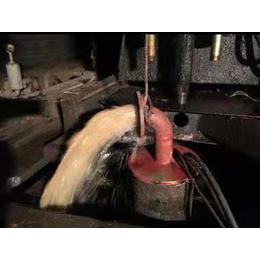 地热井施工费用-鼎从地质(在线咨询)-迪庆地热井施工
