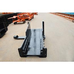 30 40 150刮板机过渡槽 刮板机配件厂家 嵩阳煤机