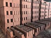 临汾市尧基新型墙材有限公司