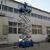 18米升降机 液压全自动升降机 高空作业平台报价 星汉升降机缩略图4