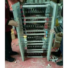 聚源亚博国际版电阻器陶瓷管型启动式线绕电阻器