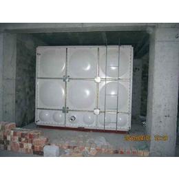 商洛玻璃钢消防水箱报价「在线咨询」