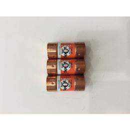 供应德国西霸siba熔断器保险丝品牌供应商