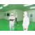 彩钢夹芯板价格-衢州彩钢夹芯板-浙江科洁净化缩略图1
