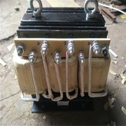 频敏变阻器适用于新型节能电机鲁杯电气直销