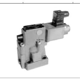 HUADE华德比例减压阀DREM20-30B-315Y