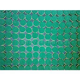 供应易焊接7芯玩具内部电子连接导线