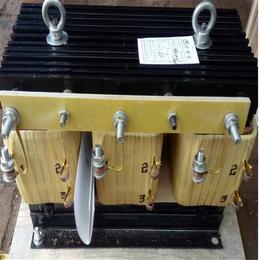聚源文体直销频敏变阻器容量1.5千瓦至200千瓦型号齐全