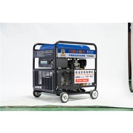 300A柴油发电电焊机厂家直销