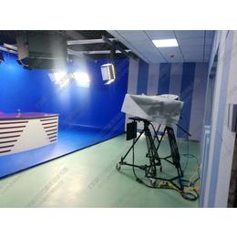 高清录播系统  便携式VSM录播设备