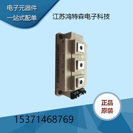 全新功率模块IGBT模块T509N14TOF