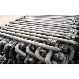 地脚螺栓厂家订制-山东地脚螺栓厂家-广助紧固件厂家销售