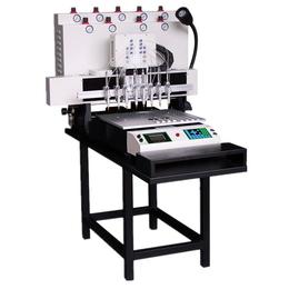 南平滴塑机-维度-电子硅胶滴塑机