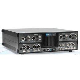 ATS-1音频分析仪ATS-2