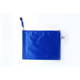塑料文件袋子-文件袋-逸图工贸电话