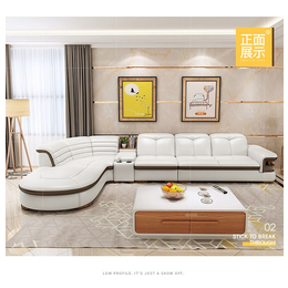 家庭沙发款式