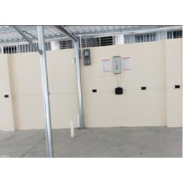 新乡充电桩-充电桩 价格-九牛科技(推荐商家)