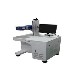 激光打标机加工-长沙瑞尔机电(推荐商家)