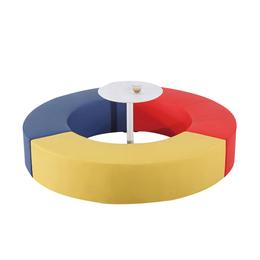 圆形大厅沙发缩略图