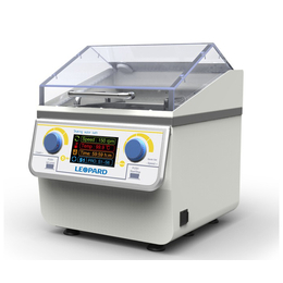 浙江水浴恒温振荡器-莱普特科学仪器公司-水浴恒温振荡器品牌