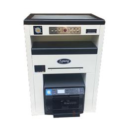 方便快捷實用的小型名片印刷機