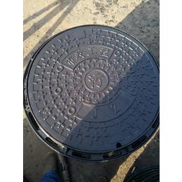 自来水沟盖板-北海沟盖板-富凯铸造厂质量保证