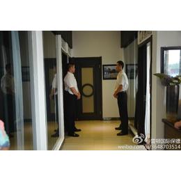南通优质高效南京保镖多少钱临时雇佣保镖一天多少钱