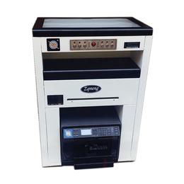 可印飯店酒水單的pvc名片印刷機一件起批