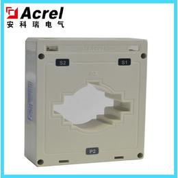 安科瑞AKH-0.66 80I 1000比5A 电流互感器