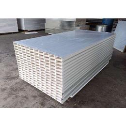 硫氧镁净化板-硫氧镁净化板加工厂-森洲环保(推荐商家)