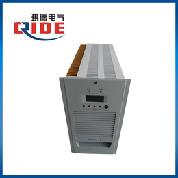 新款高频充电模块FX22010-2电源模块