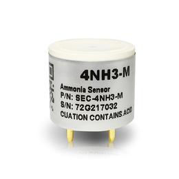 碳酸甲乙酯气体传感器批发-荆州爱尔瑞-碳酸甲乙酯气体传感器