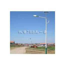 邯郸太阳能路灯价格-邯郸太阳能路灯-辉腾太阳能路灯真不错