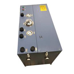 金诚AE102A氧气充填泵价格优惠质量保证氧气充填泵