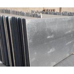 太原和兴建材水泥板厂(图)-防爆墙设计-陕西防爆墙