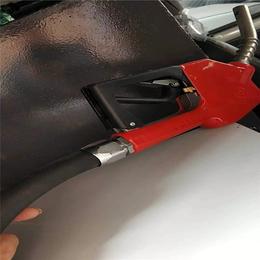 加油机专用管19mm25mm38mm