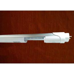 led感应灯管多钱一根-led感应灯管- 西安大盛照明楼道灯