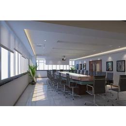 办公室装修找哪家-东郡装饰(在线咨询)-下城区办公室装修