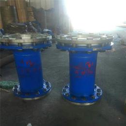 昌平区篮式水泵滤网-源益管道价格实惠-篮式水泵滤网生产厂家