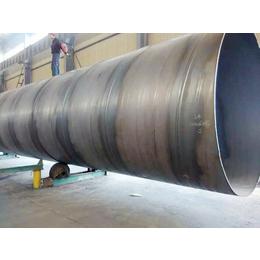 天津720镀锌管厂家经销商直销螺旋管厂家