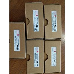 科普里AEP-090-36价格查询