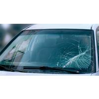 汽车钢化玻璃的修补方法你知道有哪些