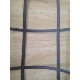 金沙县复合钢塑格栅 同昇工程材料(图) 黔西县钢塑格栅找谁买