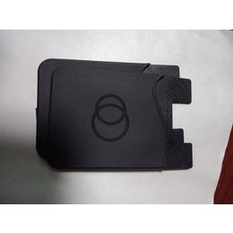 硅胶产品激光镭射雕刻 激光打标加工 激光印字加工