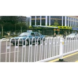 桂吉铸造公司(图)-马路围墙价格-东营马路围墙