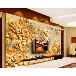 辽阳电视背景墙板