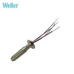 威乐WSP150焊笔发热芯150W大功率WSD151用手柄