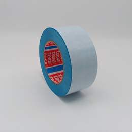 品牌直销 德莎TESA4972 纸张飞接 水溶性双面胶