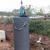 重庆一体化污水提升器选型参数  贝恒机电一体化污水处理缩略图1